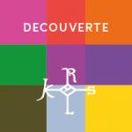 Assortiment Découverte-01