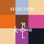 Assortiment Sélection-01-01