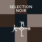 Assortiment SélectionNoir-01-01